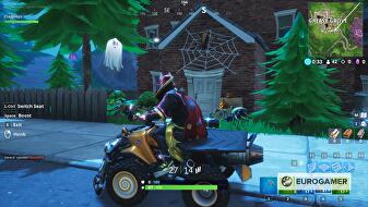 fortnite_ghost_decorations_9