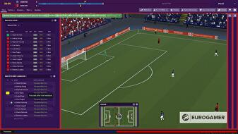 Football_Manager_2019_Review_4