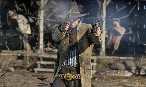 Red_Dead_Redemption_2_release_date_PS4_Xbox_One_913231