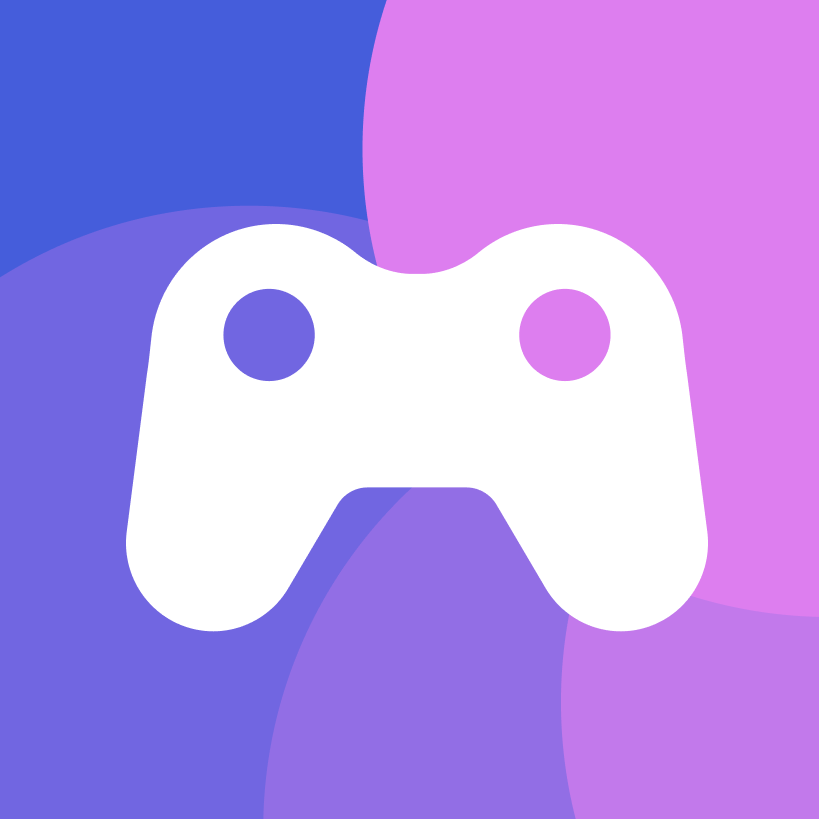 Bunch raises $3.8m in seed funding to bring group video chat to mobile games