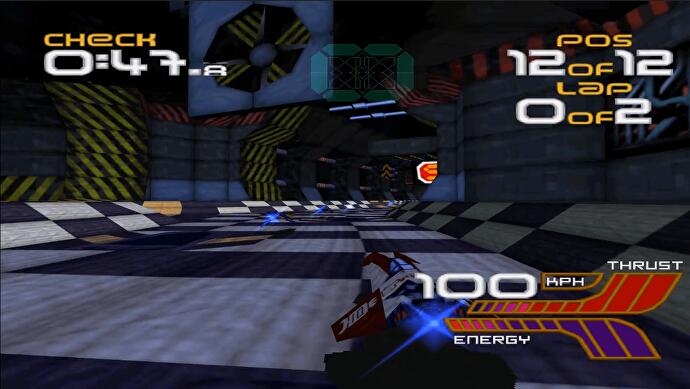 wipeout2097_3