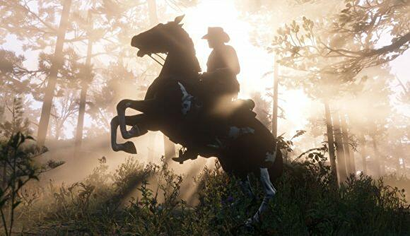 read_dead_redemption_2_horse