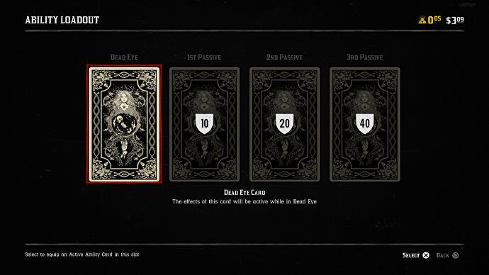 Red_Dead_Online_Ability_Card_1