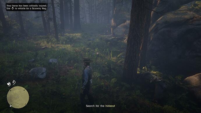Red_Dead_Online_Tall_Trees_intro
