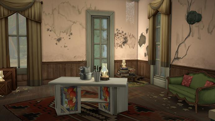 Shady_Belle_Red_Dead_Redemption_2_The_Sims_4_3