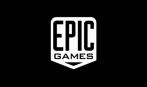 Epic launching Steam rival with 88% revenue share for developers