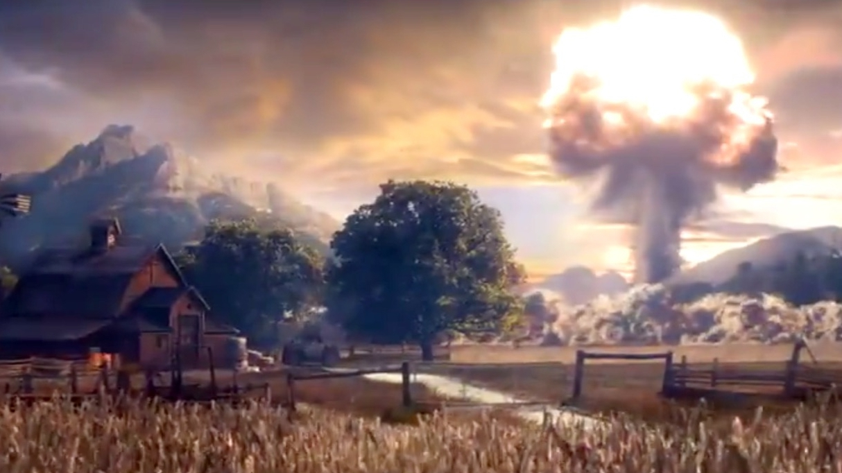 Every Far Cry 6 Rumor and Leak So Far | Game Rant