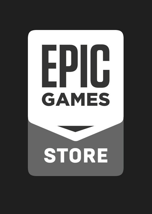 Epic has actually listened to developers   GamesIndustry biz