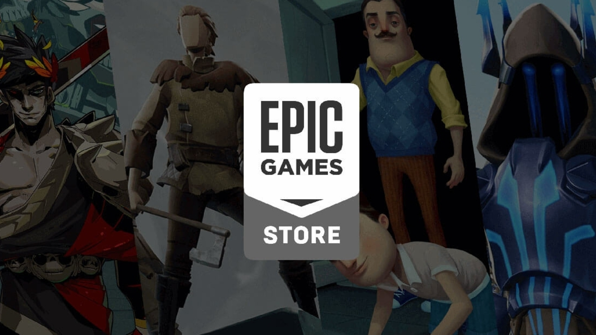 What's the deal with Epic Games Store refunds? • Eurogamer.net