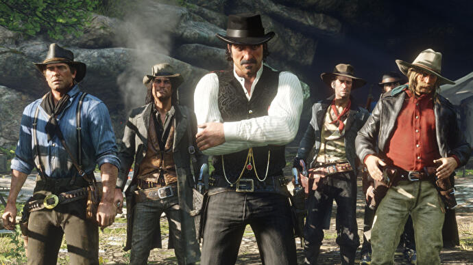 red_dead_redemption_23