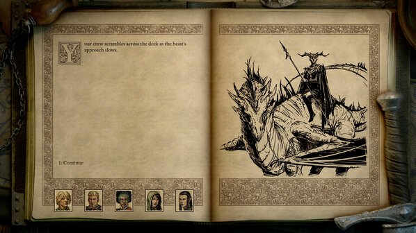 Pillars of Eternity 2 will still come to consoles, including