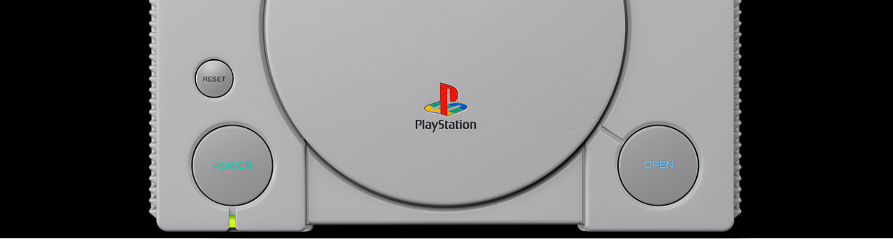 PlayStation Classic Review