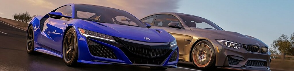 forza horizon 4 xbox release date setting trailer xbox. Black Bedroom Furniture Sets. Home Design Ideas