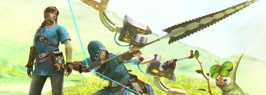 monster hunter generations switch axe guide