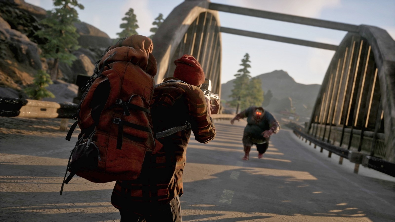 State of Decay 2 Leitfaden - Tipps, Tricks, Kontrollen