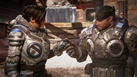 2019_game_releases_gears