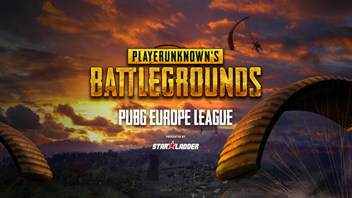 """Four Pubg Pro Players Banned From National League For: PUBG Banishes A Further 12 Pros Over Reported """"radar"""