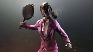 Jan 10 PUBG banishes a further 12 pros over reported