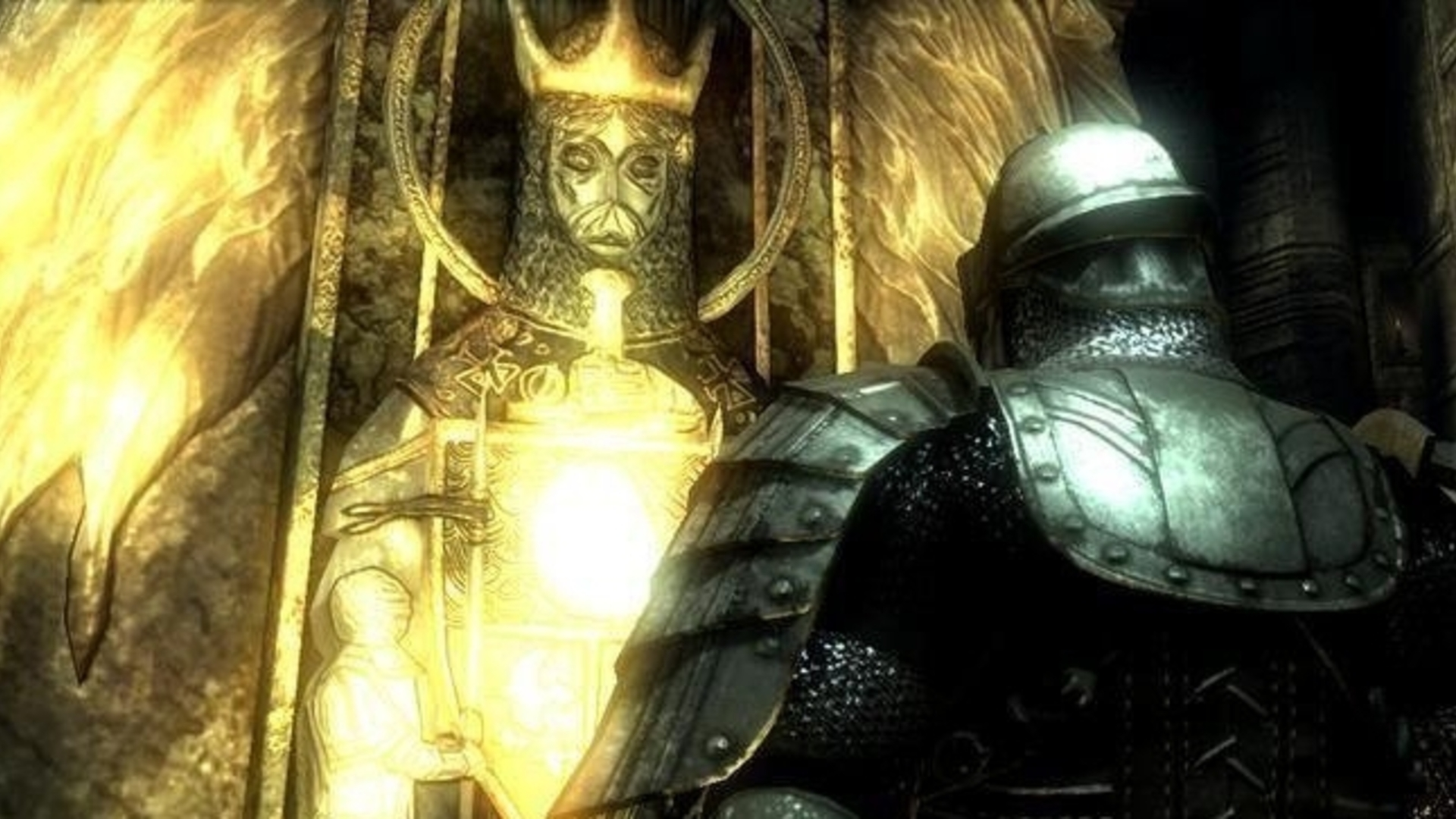 Miyazaki shares his thoughts on much-requested Demon's Souls remake
