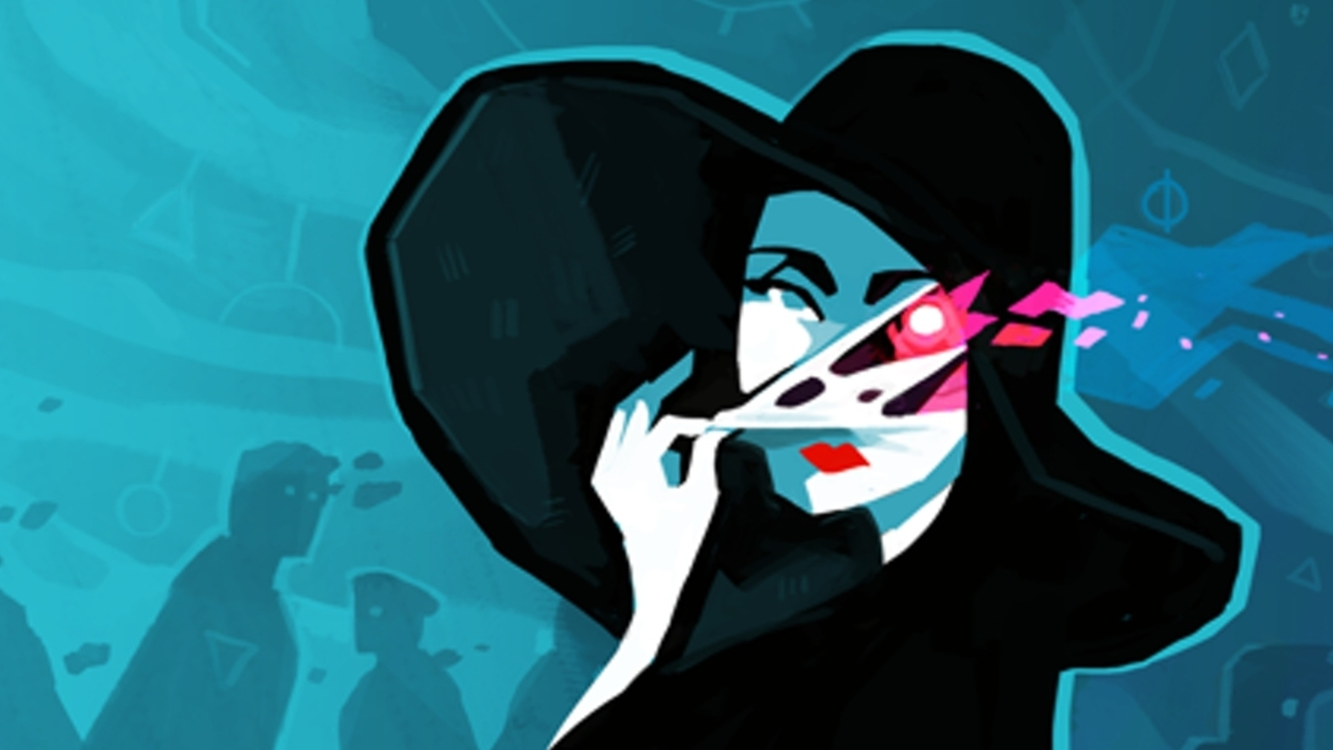 """Cosmic horror card oddity Cultist Simulator gets a major, """"positively unfair"""" free update"""