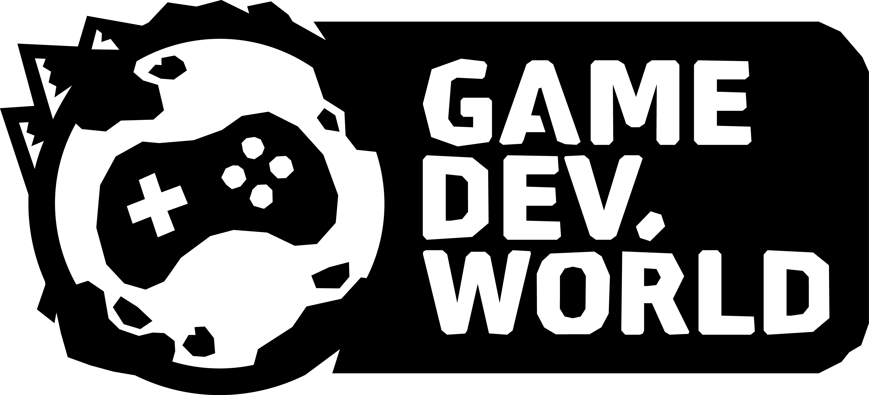 Introducing Gamedevworld The First Global Game Developer