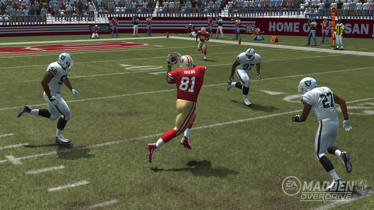 Sensor Tower Ea Sports Free To Play Mobile Games Generate