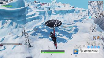 fortnite_truckers_oasis_ice_cream_parlor_frozen_lake_2