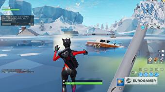 fortnite_truckers_oasis_ice_cream_parlor_frozen_lake_3