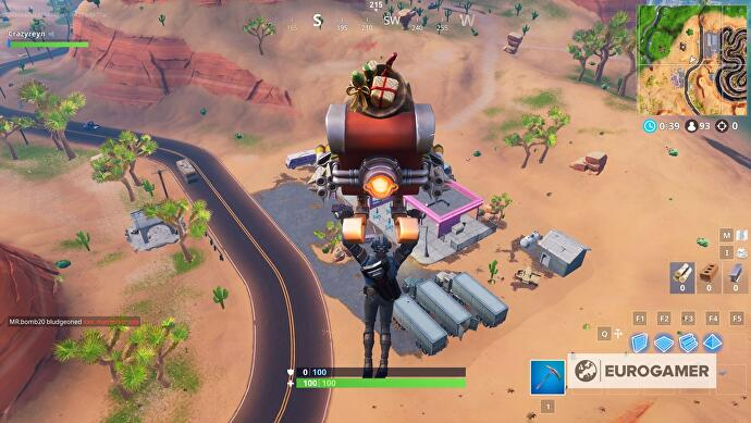 fortnite_truckers_oasis_ice_cream_parlor_frozen_lake_4