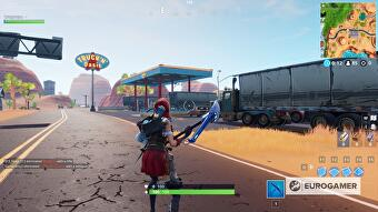 fortnite_truckers_oasis_ice_cream_parlor_frozen_lake_5