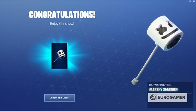 fortnite_truckers_oasis_ice_cream_parlor_frozen_lake_8