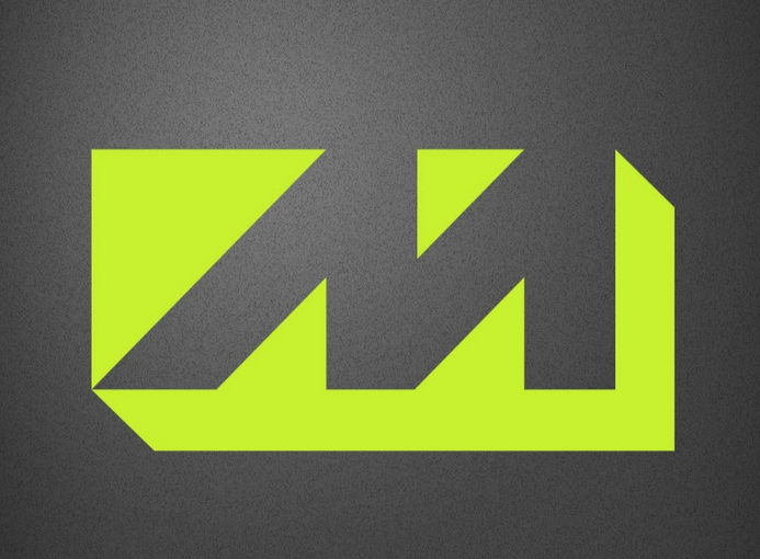 Machinima closes down with more than 80 jobs lost
