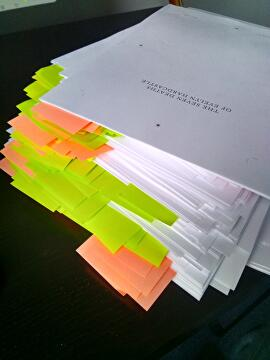 stackofpapers