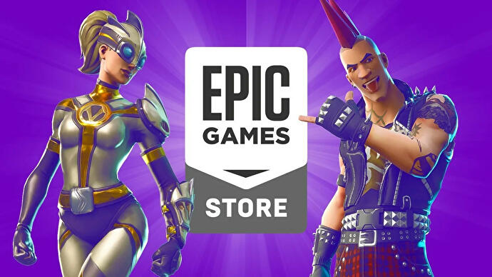 epic_games_store_t2