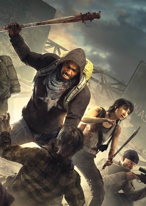 Overkill's The Walking Dead earned $3.7m from sales in Q4