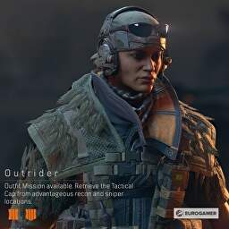 black_ops_character_1