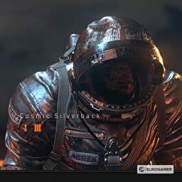black_ops_character_3