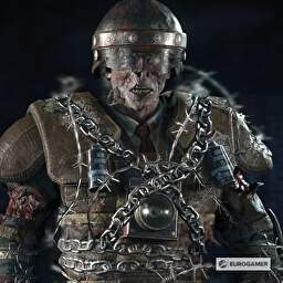 black_ops_character_4
