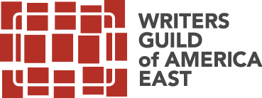 US Future staff to unionize with Writers Guild of America