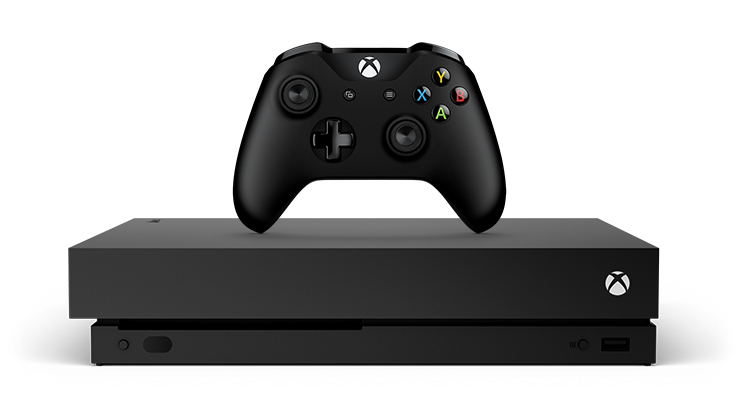 Microsoft to reveal new Xbox hardware at E3 2019 - Report