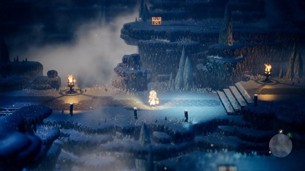 Rising development costs forced Square Enix to find its soul