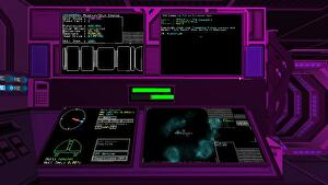 Objects in Space is like Elite Dangerous without windows, and it's a charmer