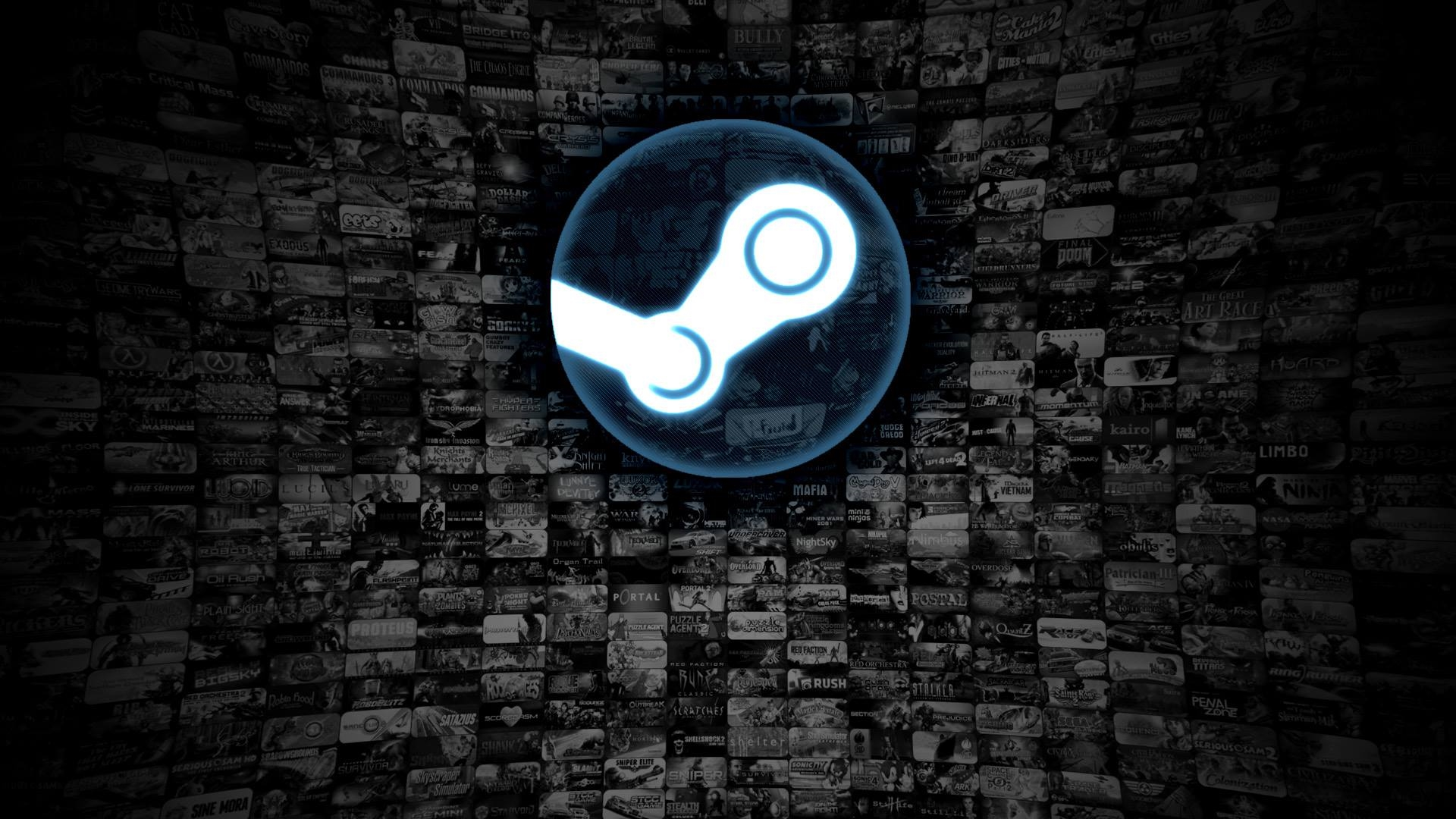 Developers are manipulating Steam's Popular Upcoming list