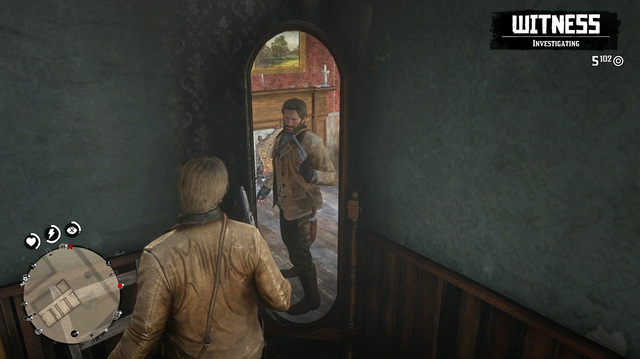 7 Tiny Details That Are Super Satisfying in Games