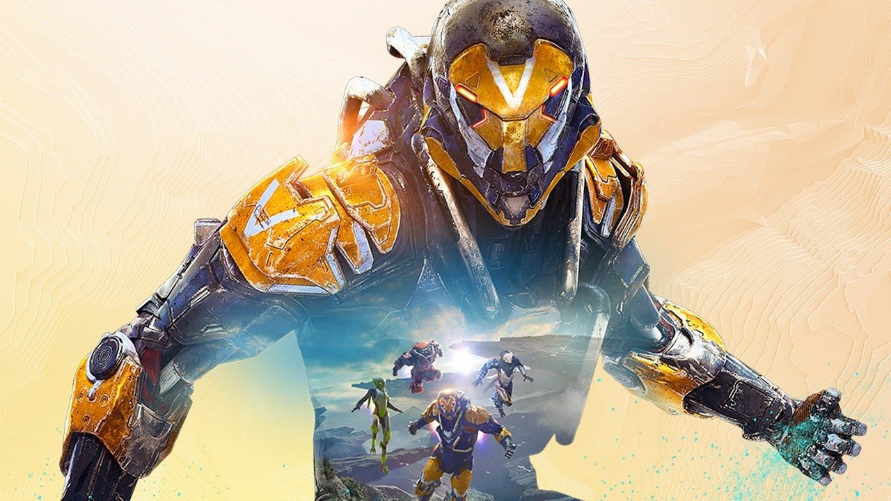 Anthem's launch and the power of the sunk-cost fallacy
