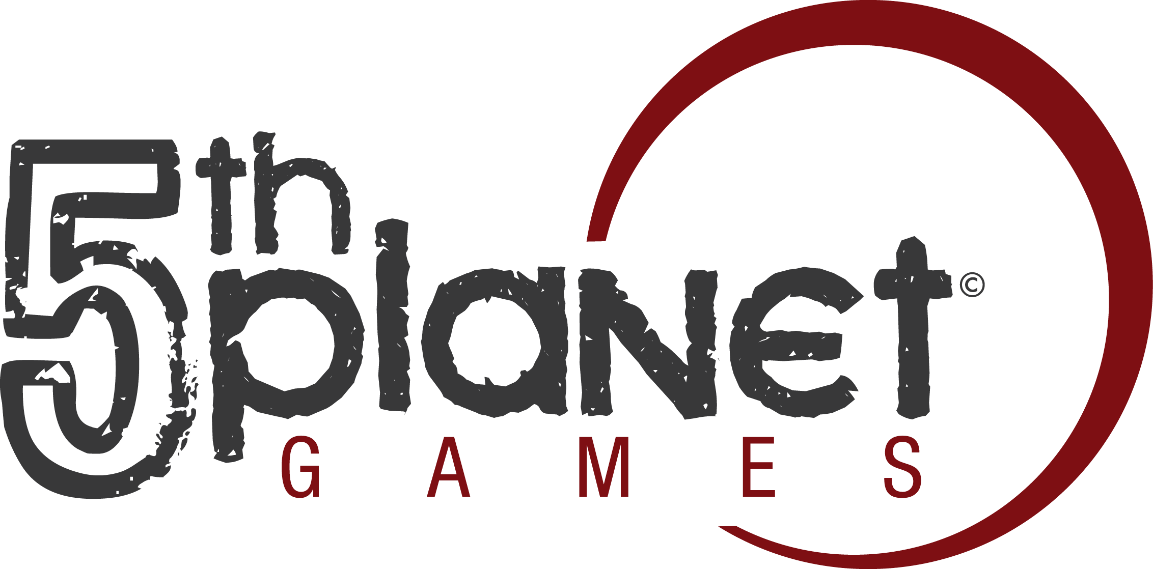 5th Planet Games secures up to $4.85m for acquisitions ...