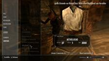 Skyrim Middle Earth Redone is the one mod to rule them all