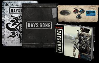 days_gone_buy_special_edition_two_column_01_ps4_en_09jan19_1547042005275