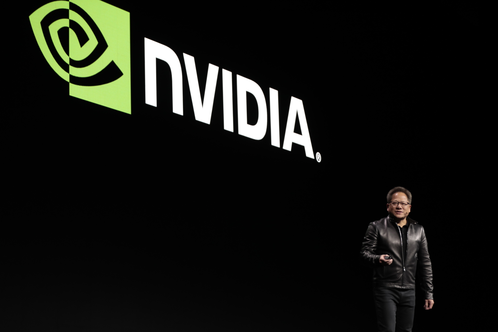 Nvidia moves toward global rollout for GeForce Now cloud