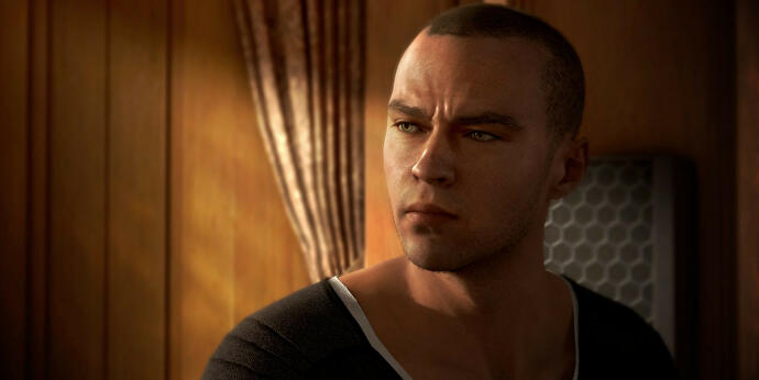detroit_become